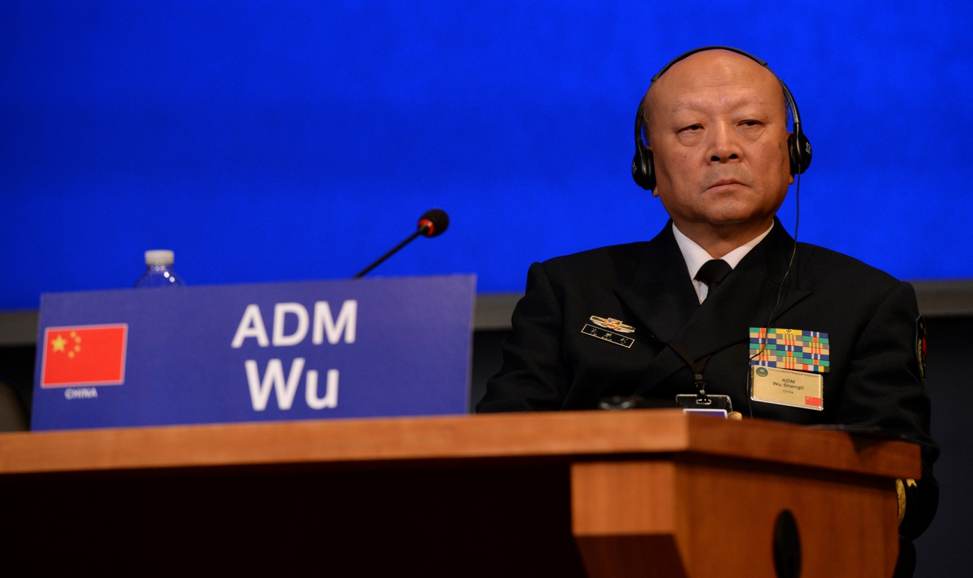 140917-N-PX557-400